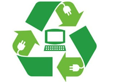 Hiring a waste recycling company helps to save our surrounding